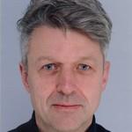 Geert Jan Geertsma