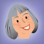 Janet Spafford