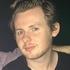 Jack Quantrill