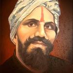 guruprasath anantharam