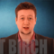 Matt Birch