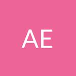 Academia E-Learning