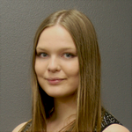 Cassandra Lilley