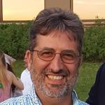 Vince Grabowski