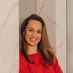 Yekaterina Martynova