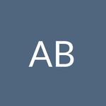AJ Bembry