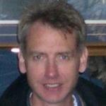 Walt Jones