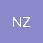 Nancy Zane
