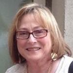 Janet Van Ness