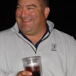 Dave Strobl
