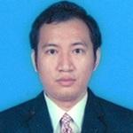 Tun Lin Naing