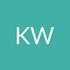 Ken Wey