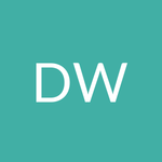 Deloitte Workforce Transformation