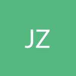 Jared Zisser