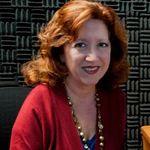 Judy Weill