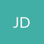 Judith Davy