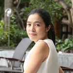 Tam Nguyen Mai Thanh