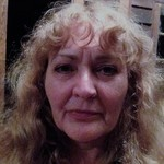 Jeanne Smith