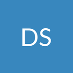 Donna Sugarman