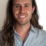 Justin Vandenbroeck