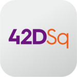 42 Design Square, LLC