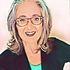 Doris Chwist