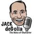 Jack de Golia