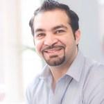 Amir Shurrab