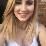 Shannon Worthington