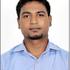 Arun Jack