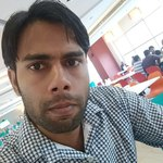 Ramesh saini