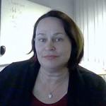 Cherie Todd-Williamson