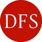 DFS University