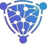 Badarom Technologies