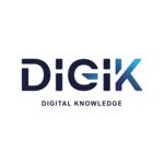 DIGIK Digital Knowledge