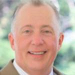 Bill Herrmann