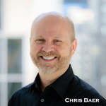 Chris Baer