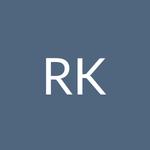 Rickard Kajson