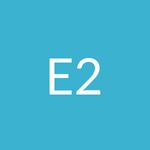 E-Learning 2