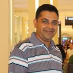 Mohun Ujoodha