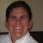 Heather Pallaver