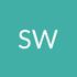 steven warwick