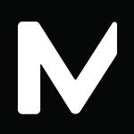 Modo Network