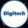 Digitech Learning