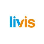 Livis E-learning