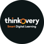 E-learning Thinkovery
