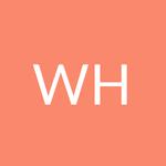 Wyn H