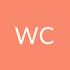 wong coral