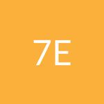 7 Eleven Training