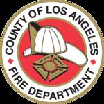 Emergency Medical Services Bureau